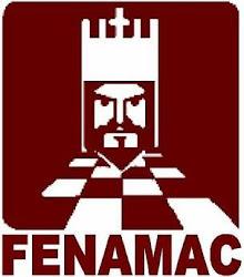 Fenamac