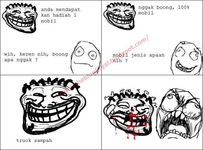 download rage comic   hamahara