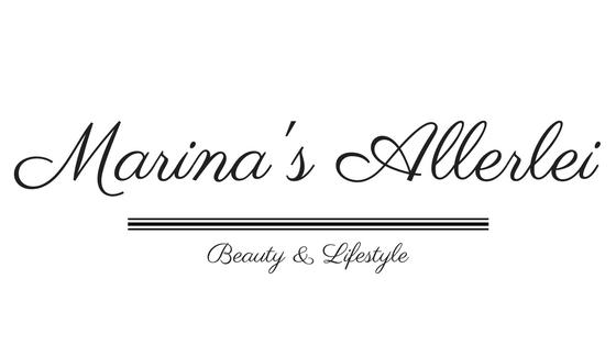 Marina's Allerlei