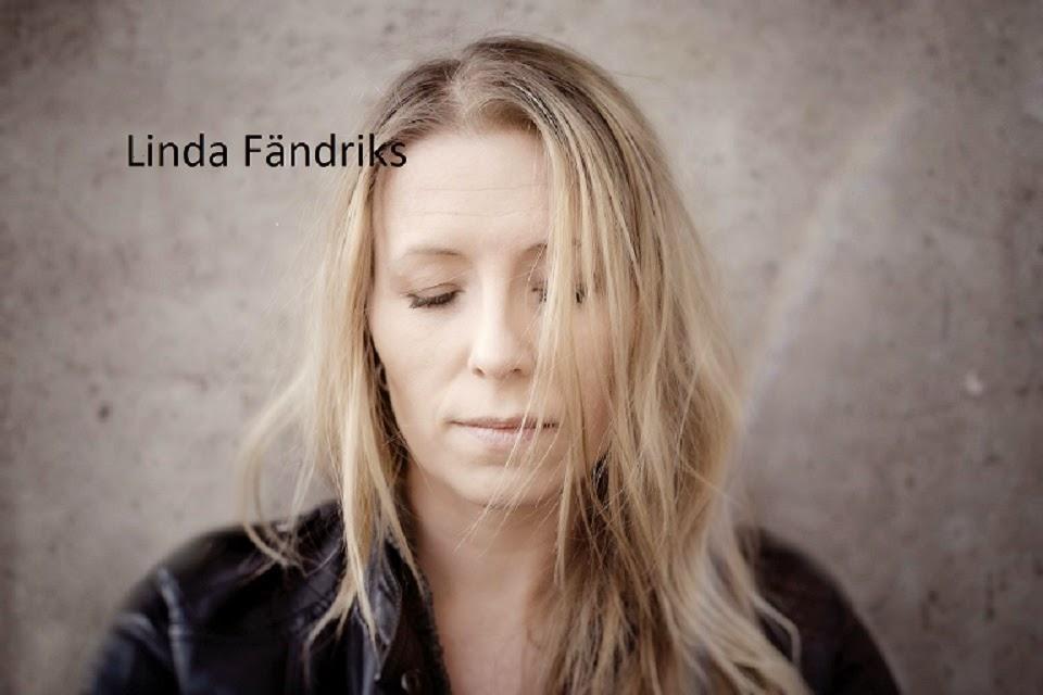 Linda E Fändriks