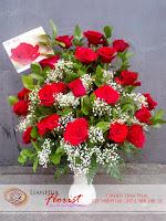 buket bunga, buket bunga mawar, rangkaian bunga meja, bunga ulang tahun, bunga ucapan selamat, toko karangan bunga, toko bunga jakarta, toko bunga