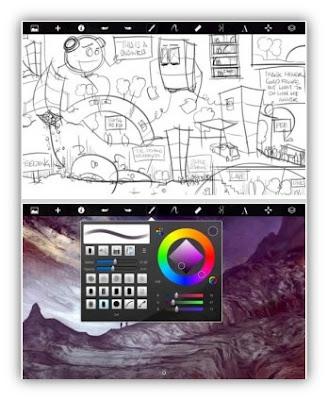 SketchBook+Pro+v.2.2.2+apk.jpg