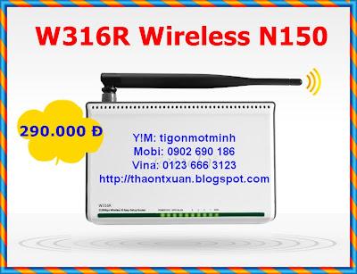 Wifi/ Wireless Acesspoint - 1