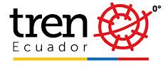 FERROCARRILES DEL ECUADOR