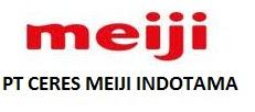 PT. Ceres Meiji Indotama