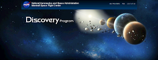 discovery program