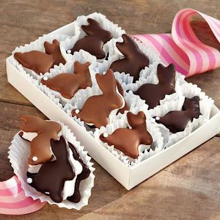 pasxalina cookies kai cupcakes