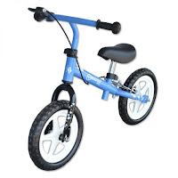 biciclete-copii-maniamall