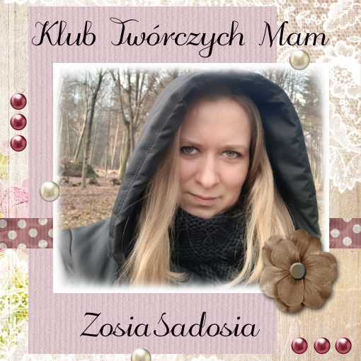 ZosiaSadosia