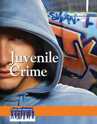 juvenile delinquency and juvenile crime Criminal behavior and injury early intervention and prevention of delinquent  behavior can divert juveniles from the adverse consequences that can result from .