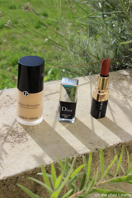 blog un the chez linette haul beaute sephora