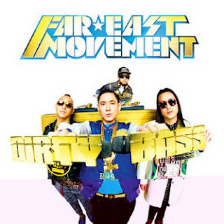 Far East Movement - Basshead