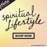 Sivana-Live with Spirit