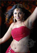 TAMIL HOT WALLPAPER