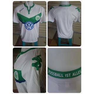 gambar detail jersey musim depan Jersey Wolfburg home terbaru musim 2015/2016 enkosa sport toko online baju bola terpercaya