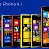 Windows Phone 8.1 Developer Preview Sudah Dapat Didownload Untuk Semua Nokia Lumia WP 8