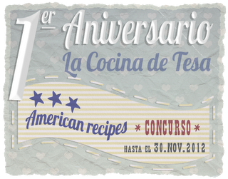 http://lacocinadetesa.blogspot.com.es/2012/10/muffins-de-calabaza-y-castanas.html