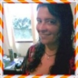 Luciana Silveira