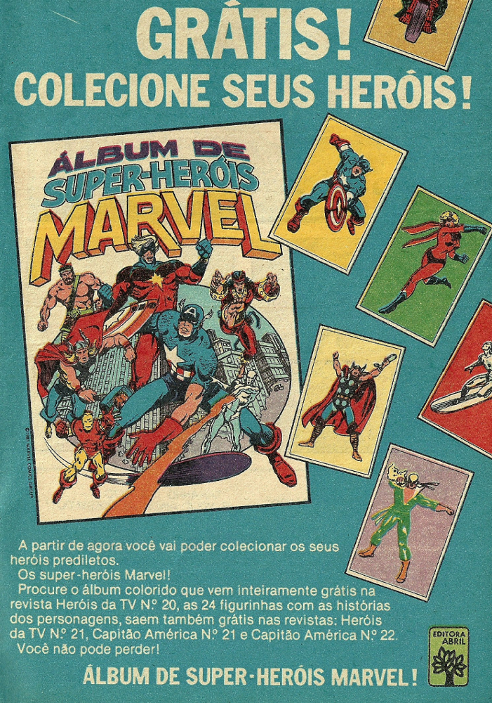 monica131-album+maevel.jpg (701×1000)