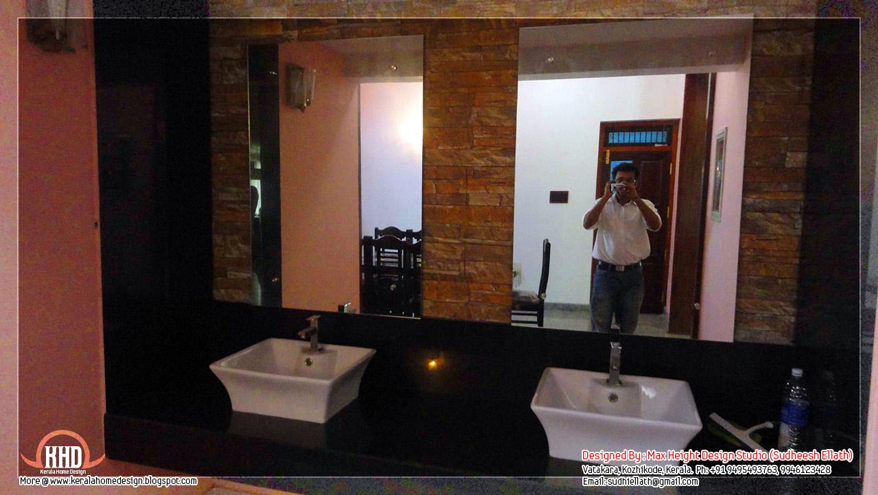 Home interior designs | Kerala House Design on word designer, html5 designer, database designer, form designer, marketing designer, audio designer, php designer, operating system designer,