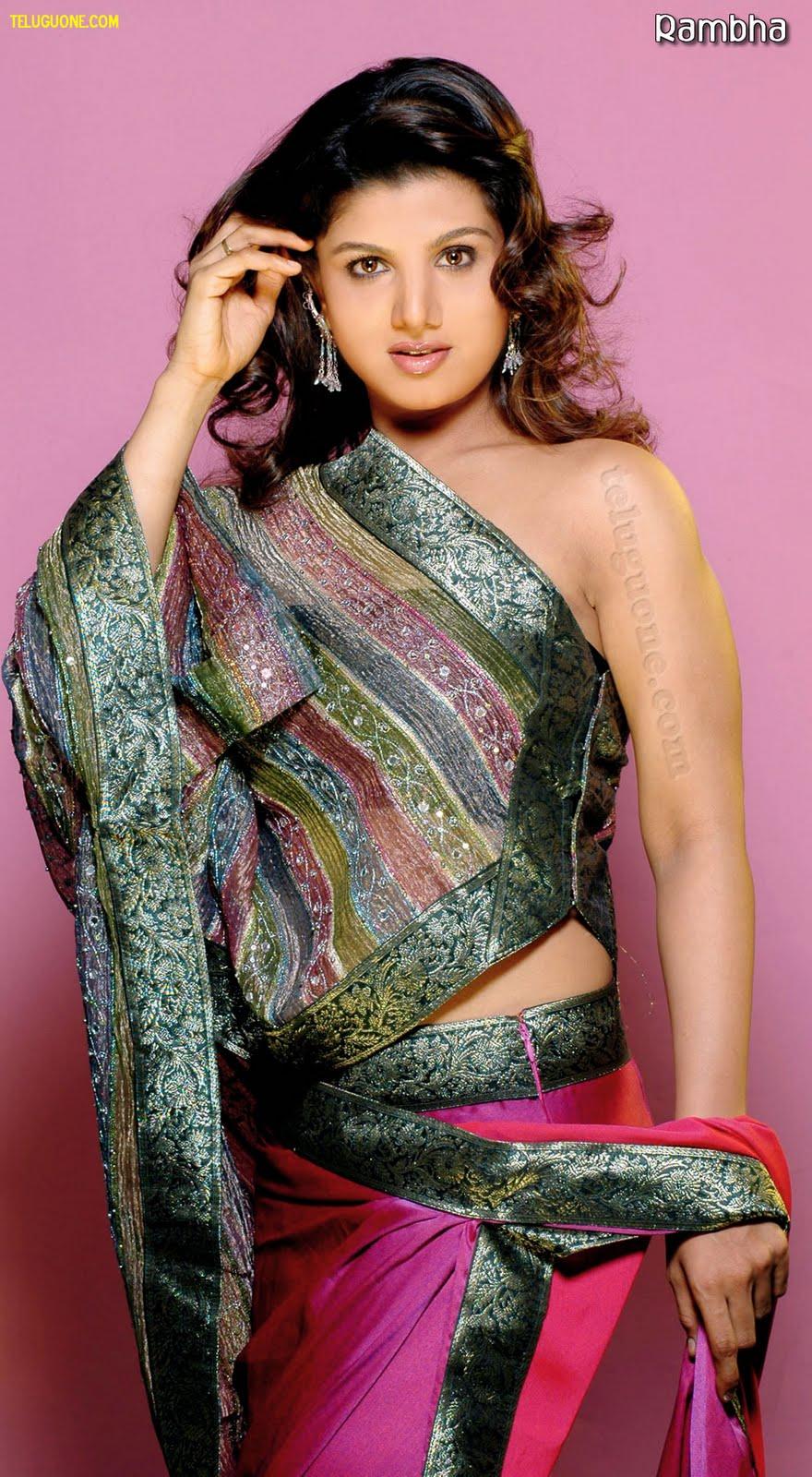 Actress rambha fucking sex videos