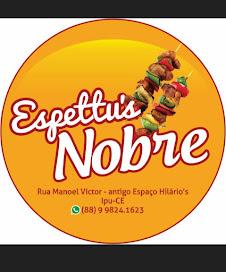 Espettu's Nobre