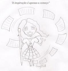 Senhorita T