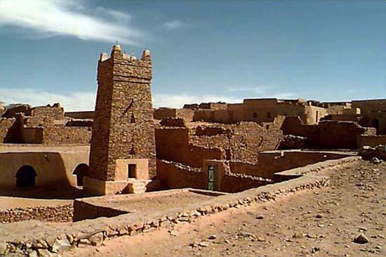 Mauritandia1