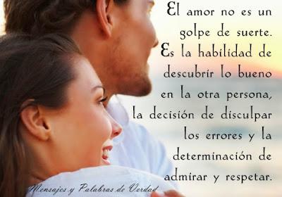 mensajes de amor para mi esposo,mensajes de amor para mi esposo cortos,mensajes de amor para mi esposo largos,mensajes de amor para mi esposo en nuestro aniversario,frases cortas de amor para mi esposo,frases sobre amor para mi esposo,mensajes de amor para esposo.
