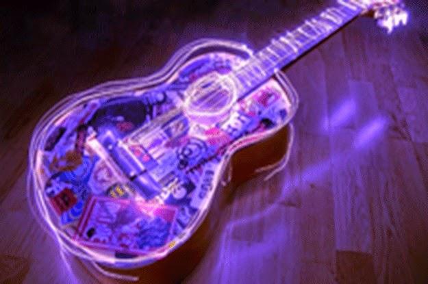 Buy Guitar Online
