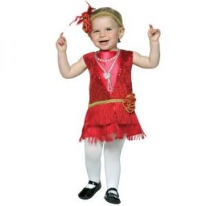 Imagenes de niños disfrazados para imprimir