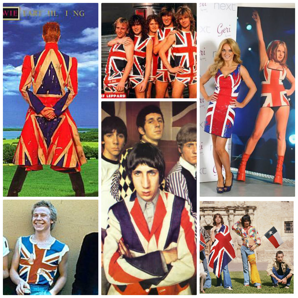 http://4.bp.blogspot.com/-6GMbpOd5UDc/UIMF1dUhV3I/AAAAAAAAAjQ/xxCtPwo_TfI/s1600/Collage+Union+jack+fashion.jpg