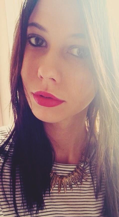 Flore-25 ans-Paris