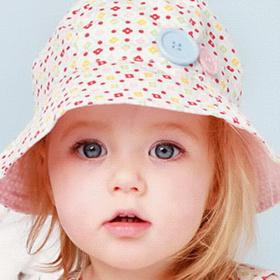 How to conceive a baby girl chinese calendar baby