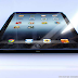 Apple iPad 5 Price and Release Date Guesstimate : Could This Be Apple's Redesigned Fifth Generation Tablet?