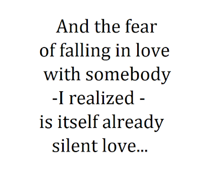 falling+in+love+quotes_lovequoteshq.png (500×431)