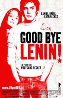 Goodbye, Lenin