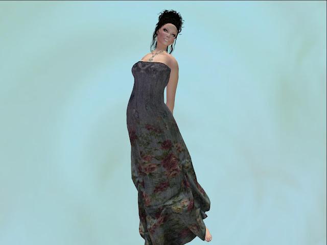 El baul de la moda en sl como las flores for Commandes fleurs