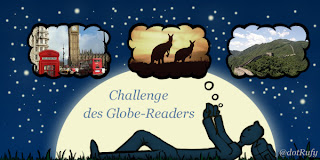http://4.bp.blogspot.com/-6GT3CqbAuT4/UUs-mlUHcRI/AAAAAAAAAHo/y6A22TIsm4k/s1600/Challenge+des+globe+readers.jpg