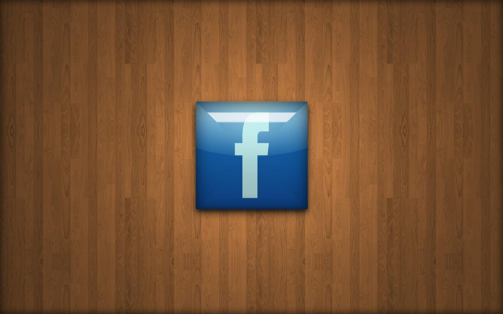 http://4.bp.blogspot.com/-6GVegqQ6iEA/T-KrJhcp35I/AAAAAAAACpw/5y3ystgs5lE/s1600/wallpaper-153951.jpg
