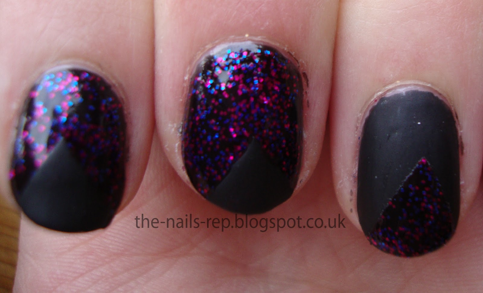 How Long Nail Polish Dry Before Bed   Hession Hairdressing