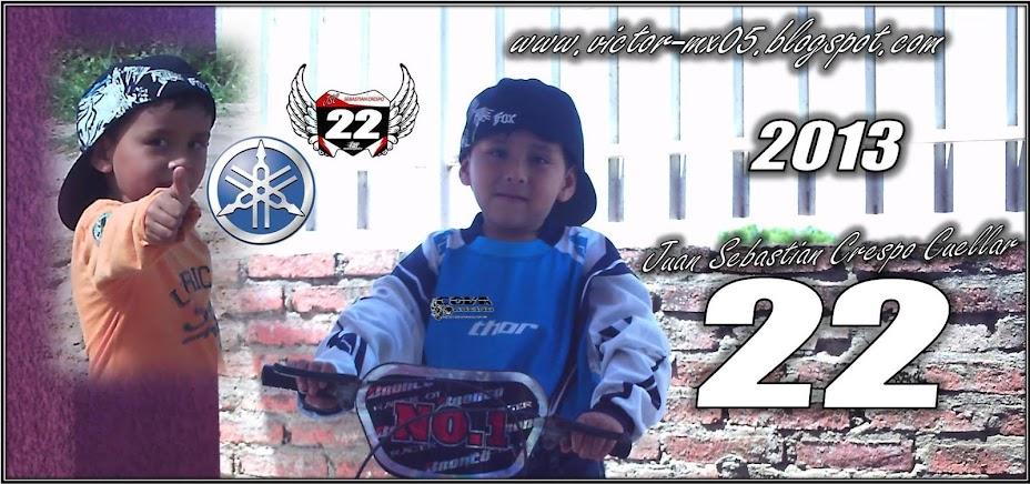 AMA MOTOCROSS 2013 - X GAMES (español) AMSC departamental y nacional de motociclismo en bolivia