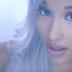 Ariana Grande estrenó su nuevo single 'Focus'