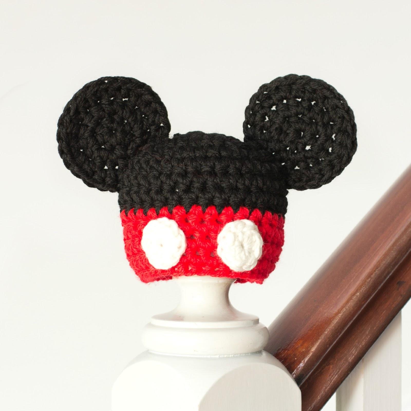 http://4.bp.blogspot.com/-6GXbZxPA1rU/U3V0Y4mr4jI/AAAAAAAAJns/rpjgIiEXBb8/s1600/Mickey+Mouse.jpg
