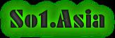 Blog chia sẻ game mobile, game online mới nhất hiện nay