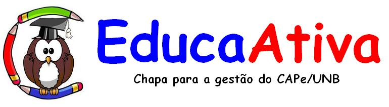 EducaAtiva