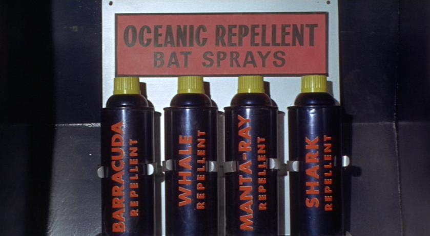 bat+sprays.jpg