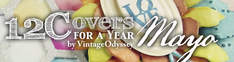 http://www.vintageodyssey.net/2014/05/12-covers-for-year-mayo.html
