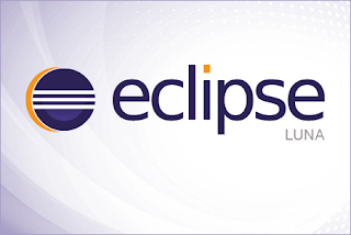 Instalasi Java 8 dan Eclipse Luna di Window, Mac dan Linux