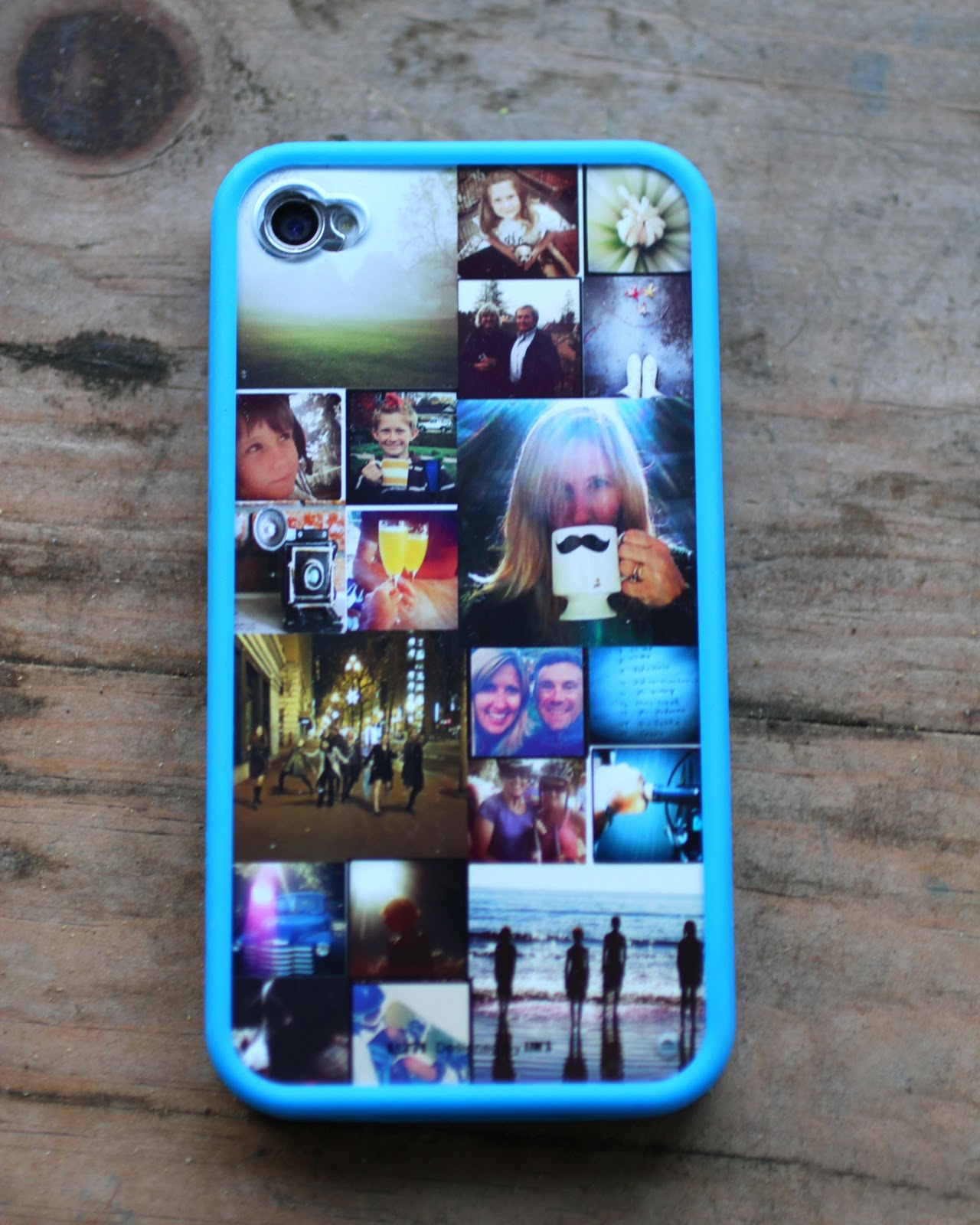 Moms who click sharing photography tips tricks diy for Homemade iphone case